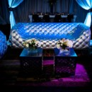 130x130 sq 1433796566329 bpptheweddingparty 59800w