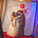 130x130 sq 1474923141072 frank and solange wedding reception 0367