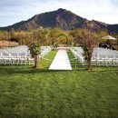 130x130 sq 1323125311345 ecweddinglawn