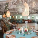 130x130 sq 1448312095588 a desert chic wedding with turquoise 96 600x900