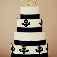 220x220 sq 1321410921021 111111weddingcakeexclusivecakeswebsite