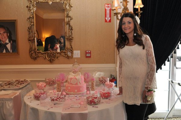 Baby Showers Rochester Ny ~ Certainly sweet candy buffet reviews buffalo rochester