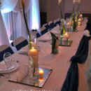 130x130 sq 1321417903716 weddingdecorationsjacksonvillefl