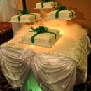 130x130 sq 1321418429031 weddingcaketabledecorpicnik