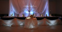 220x220 1321419323225 weddingsjacksonvillefl