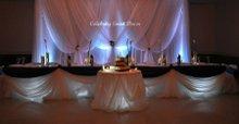 220x220_1321419323225-weddingsjacksonvillefl