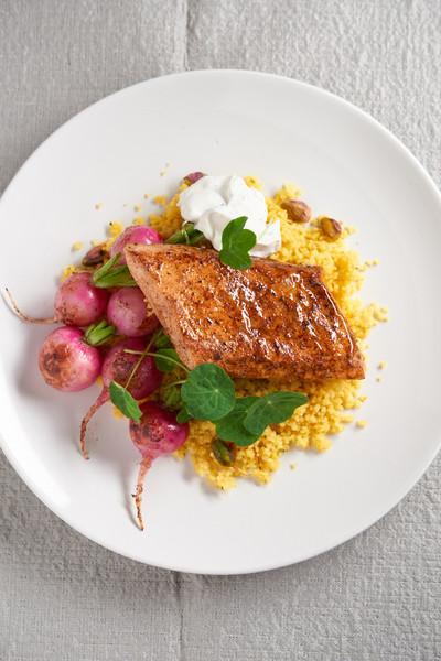 600x600 1514426137685 salmon dish copy