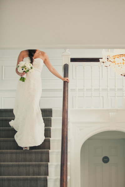 600x600 1514426935267 bride on stairs