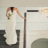 96x96 sq 1514426935267 bride on stairs