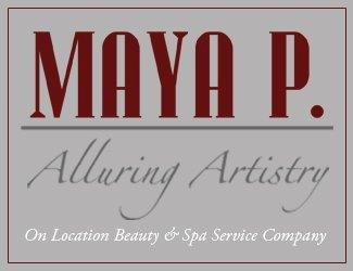 photo 27 of Maya P. Alluring Artistry