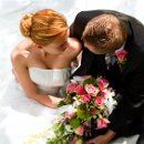 130x130 sq 1339604315717 weddingflowermainphoto