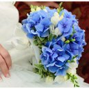 130x130 sq 1339604513043 charlotteweddingflowers2