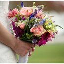 130x130 sq 1339604516385 charlotteweddingflowers3