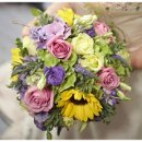 130x130 sq 1339604519701 charlotteweddingflowers4