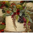 130x130 sq 1339604526390 charlotteweddingflowers6