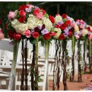 130x130 sq 1339604533519 charlotteweddingflowers8