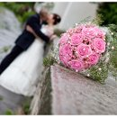130x130 sq 1339604540910 charlotteweddingflowers11