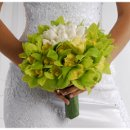130x130 sq 1339604547899 charlotteweddingflowers9