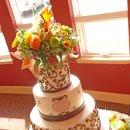 130x130 sq 1364399523065 cakeflowers3