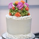 130x130 sq 1364399524464 cakeflowers2