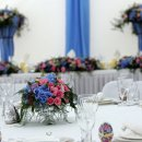 130x130 sq 1364399537870 weddingdecorflowers