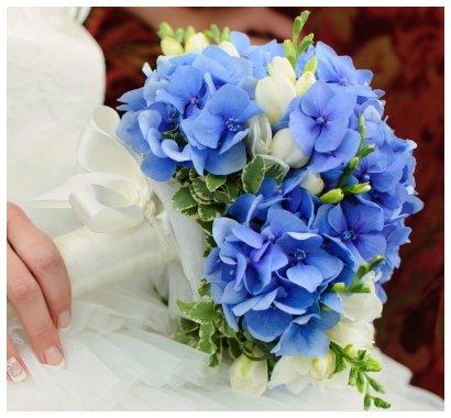 charlotte wedding flowers charlotte nc wedding florist. Black Bedroom Furniture Sets. Home Design Ideas