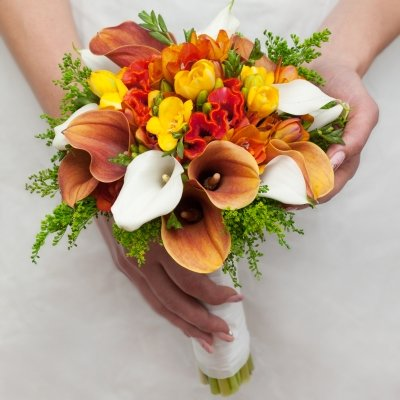 wedding flowers charlotte nc wedding flowers nc wedding florist 9558