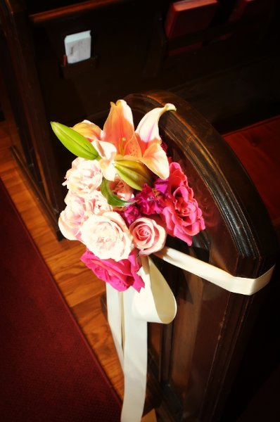 photo 55 of Charlotte Wedding Flowers