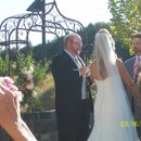 130x130 sq 1362126903805 heathertonywedding6