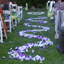 130x130 sq 1362128486994 heardwedding31