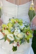 220x220 1415830128307 delzell wedding16