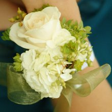 220x220 sq 1362127125440 05corsages08