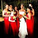 130x130 sq 1353083813747 weddingpictures003