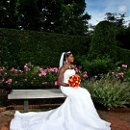 130x130 sq 1353083814438 weddingpictures015