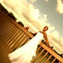 130x130 sq 1353083820198 weddingpictures040