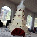 130x130 sq 1353083820797 weddingpictures043