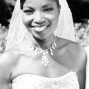130x130 sq 1353083823272 weddingpictures049