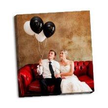 220x220 1321549506123 canvas390shoppingportalimagesmarriedballoons