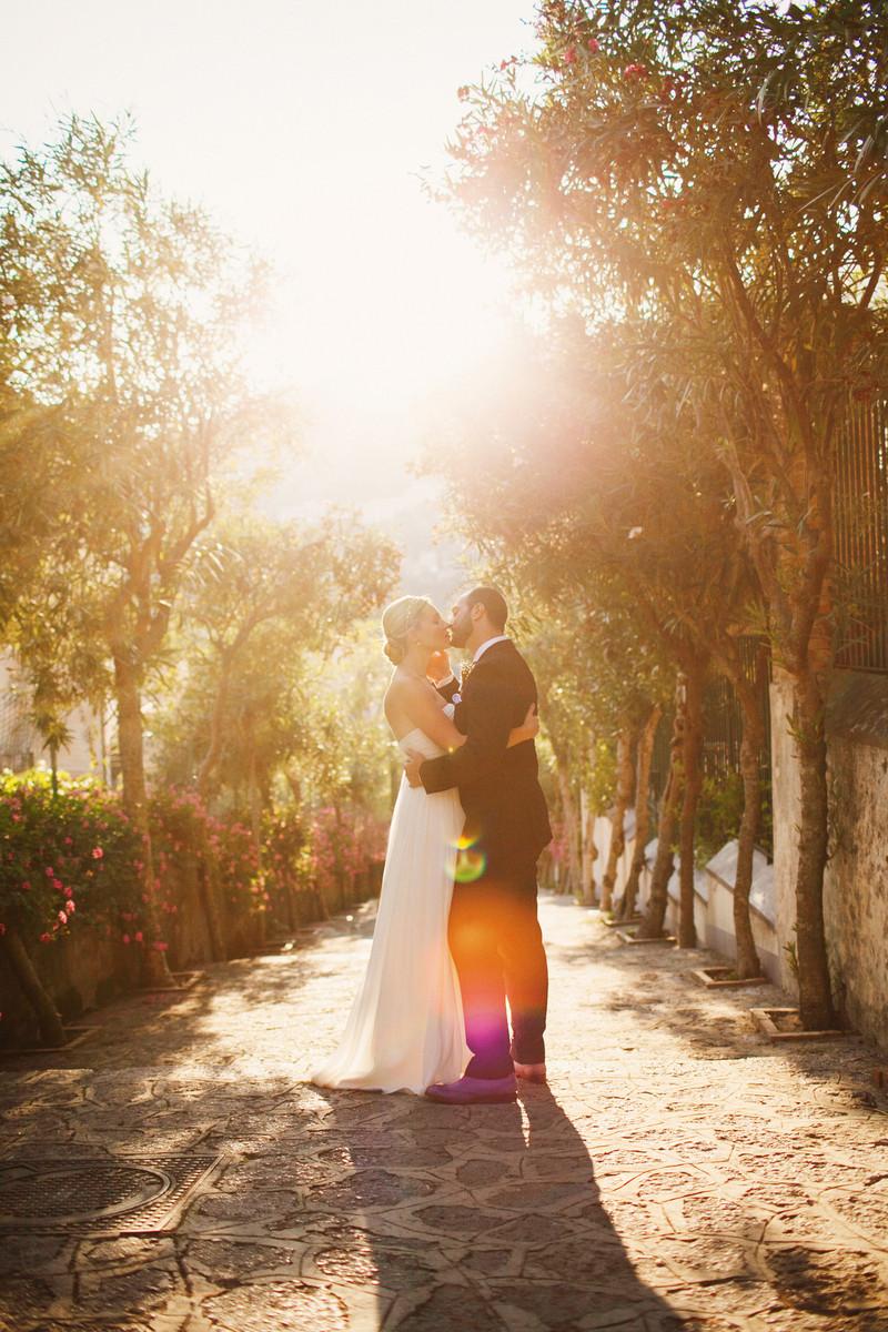 Jessica watson photography photography portland or for Wedding dress rentals portland oregon