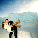 130x130_sq_1391013113202-breckenridge-ice-castle-engagement-shoot.dip-kis