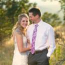 130x130 sq 1414044225672 wedding wire 1