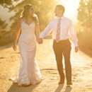 130x130 sq 1414044355589 wedding wire3
