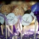 130x130 sq 1414735608047 wedding details colorado5 1