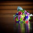 130x130 sq 1414735638560 wedding details colorado1 2