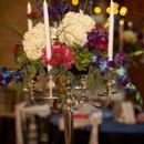 130x130 sq 1414735720797 wedding details colorado4 3