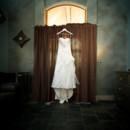130x130 sq 1414735812958 wedding details colorado3 4