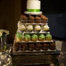 130x130 sq 1414735840887 wedding details colorado 1