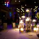 130x130 sq 1414735849353 wedding details colorado 2