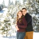 130x130 sq 1419891674404 mount falcon park colorado winter engagement pictu