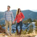 130x130 sq 1422072558959 mt falcon park engagement photography couple laugh